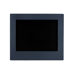 "Écran LED EIZO DuraVision FDX1501T-AP - Écran LED - 15"" - fixe - écran tactile - 1024 x 768 - TN - 320 cd/m² - 600:1 - 8 ms - DVI-D, VGA"
