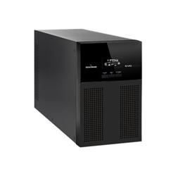 Gruppo di continuità Nilox - Ups online 1.500va hi efficiency