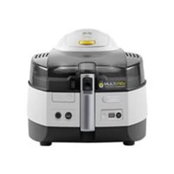 Robot de cuisine De'Longhi MultiFry EXTRA FH1363 - Multicuiseur - 1400 Watt