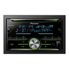 Autoradio Pioneer - Fh-x730bt