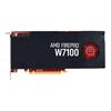 FIREPRO-W7100 - dettaglio 5
