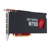 FIREPRO-W7100 - dettaglio 4