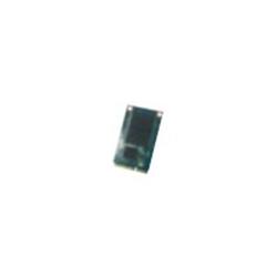 Memoria RAM Qnap - Msata cache module  128gb  2