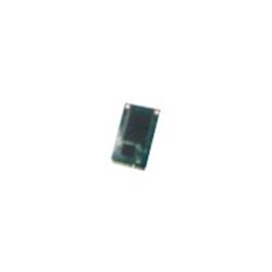 Foto Memoria RAM Msata cache module  128gb  2 Qnap Memorie RAM