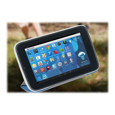 Tablet Mymaga - TABLET MYMAGA FLUXMINI