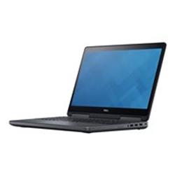 Workstation Dell - Precision m7510