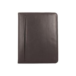Cover Urban Factory - Luxuary black sleeve for ipad