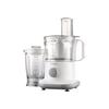 Robot da cucina Kenwood - Kenwood multi pro true coll fpp220