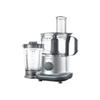 Robot de cuisine Kenwood - Kenwood Multipro Compact FPP235...