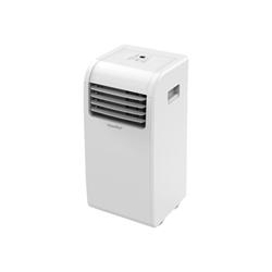 Climatisateur portable Comfeè FRESKO9 - Climatiseur - 2.6 EER