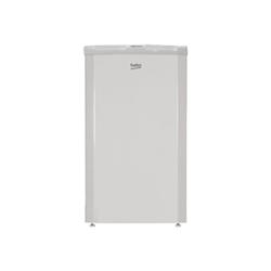 Congelatore Beko - FSA13020