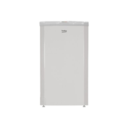 Congelatore FSA13020