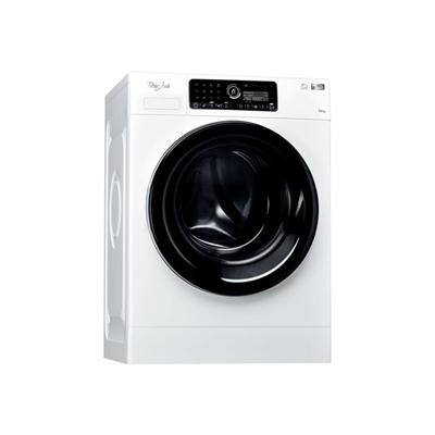 Whirlpool - WHIRLPOOL LAVATRICE FSCR12434