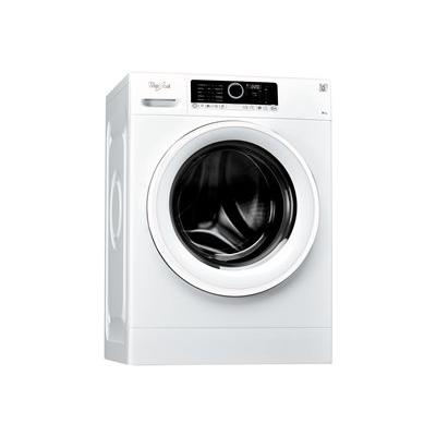 Lave-linge WHIRLPOOL LAVATRICE FSCR80215
