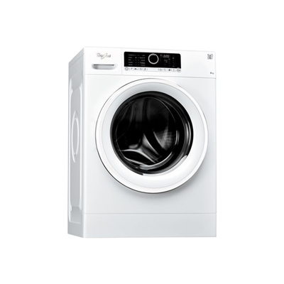 Whirlpool - WHIRLPOOL LAVATRICE FSCR90210