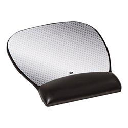 3M - Mw310le gel mousepad wrist rest