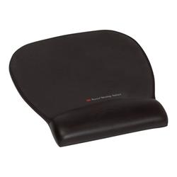 3M - Mw311le gel mousepad wrist rest