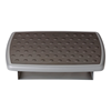 3M - 3m fr330 adjustable foot rest