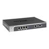 Firewall Netgear - Prosafe vpn   firewall router