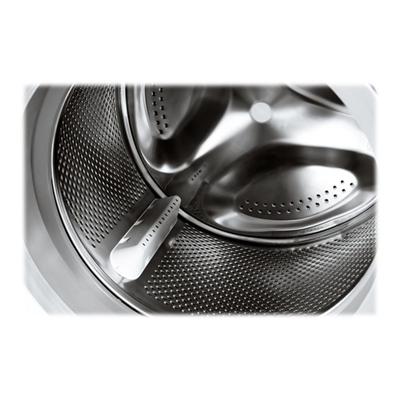 Whirlpool - WHIRLPOOL LAVATRICE FWF81283WIT