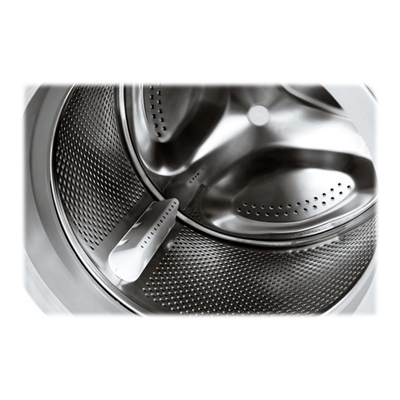 Whirlpool - WHIRLPOOL LAVATRICE FWL71253WIT