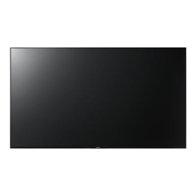 Sony - BRAVIA B2B FULL HD 75