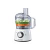 Robot da cucina Black and Decker - Robot da cucina fx400-qs