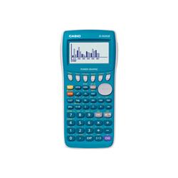 Calcolatrice Casio - Fx-7400gii