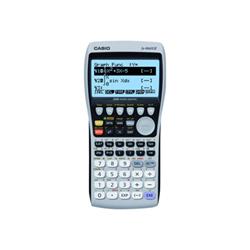 Calcolatrice Casio - Fx-9860gii