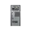 G11CB-IT014T - dettaglio 5
