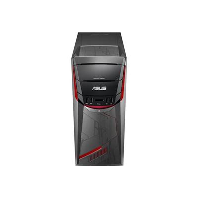 Asus - £G11CB/I5/8G/1T/GTX950/WIN10