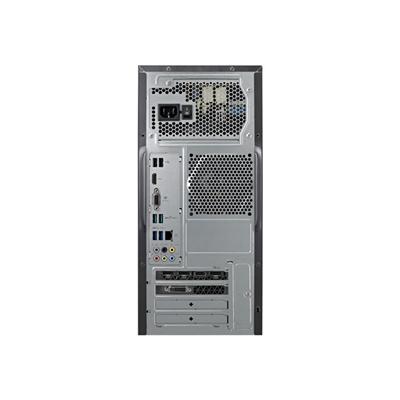 Asus - Q1 I7-7700 16GB 1TB 128SSD GTX1060