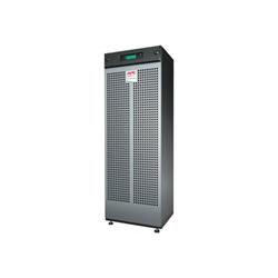 Gruppo di continuità APC - Galaxy 3500 15kva 400v 4 batt