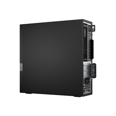 Dell - VOSTRO 3250 SFF