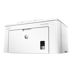 Stampante laser HP - Hp laserjet pro m203dn