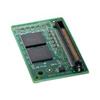 HP - HP - DDR3 - 1 Go - DIMM 90...