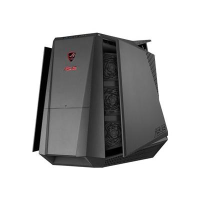 Asus - G70/I7-4770K/32G/2TB/GTX690/WIN8