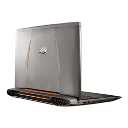 Notebook Asus - ROG G752VT-GC173T