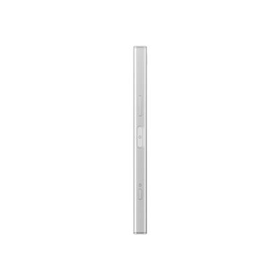 Sony - SONY XZ1 COMPACT WHITE SILVER