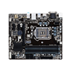 Motherboard Gigabyte - Ga-b150m-ds3h s1151 b150 matx