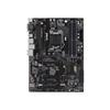 Motherboard Gigabyte - Ga-b250-hd3p s1151 b250 atx