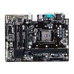 Motherboard Gigabyte - Ga-h110m-s2pv s1151 h110 matx