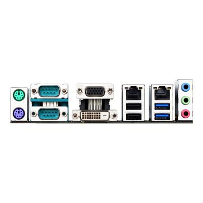 Gigabyte - GA-N3150N-D3V N3150 MITX