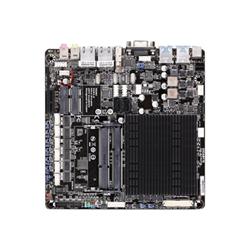Motherboard Gigabyte - Ga-n3160tn n3160 tm-itx