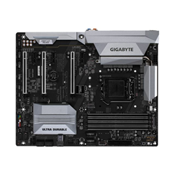 Motherboard Gigabyte - Ga-z270x-ud5 s1151 z270 atx