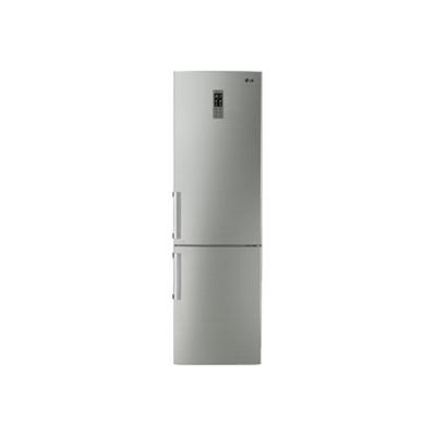 LG - LG FRIGORIFERO COMBINATO GB5240TICZ