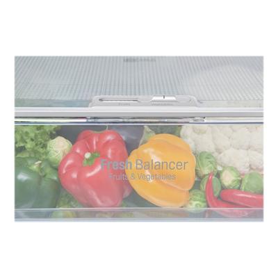 Réfrigérateur LG FRIGO COMBINATO