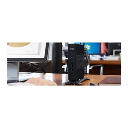 PC Desktop Dell - It/btp/wyse 5020 tc/amd gx-415ga/4g