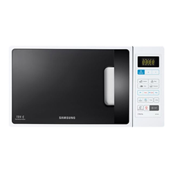 Forno a microonde Samsung - Samsung microonde grill ge73a