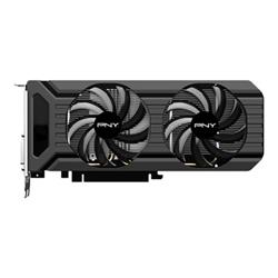 Scheda video Geforce gtx 1060